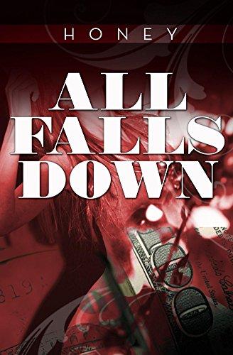 Search : All Falls Down