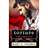 Torture (Terraway Book 3)
