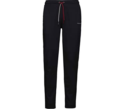 Head Pantalon Club Byron Negro