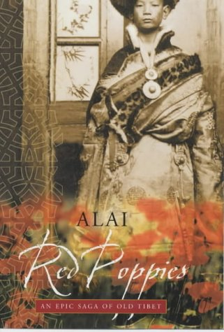 Download Red Poppies Hardcover Edition pdf