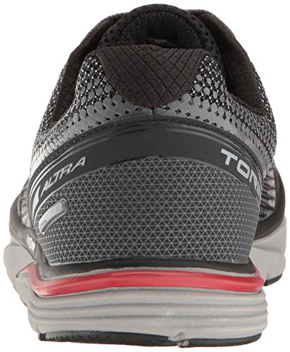 Altra Torin 3 0 M Blue Lime Specialfeatures black red 46 5