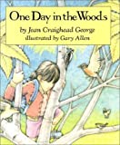 One Day in the Woods, Jean Craighead George, 069004724X