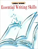 Essential Spelling and Writing Skills, Linda Wong, 0395899656