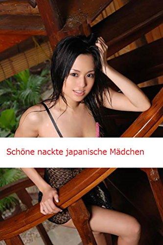 Japanische madchen nackt