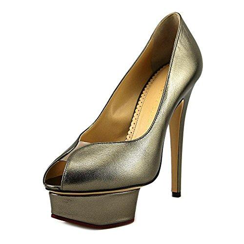 charlotte-olympia-daphne-covered-platform-women-us-65-bronze-peep-toe