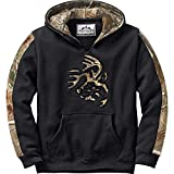 Sporting Goods : Legendary Whitetails Youth Outfitter Hoodie