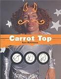 Carrot Top, Ryan McGinness, 0970612605