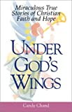 img - for Under God's Wings book / textbook / text book