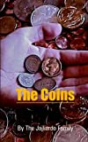 The Coins, The Jajliardo Family, 1418476315