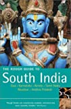 img - for The Rough Guide to South India (2nd Edition) book / textbook / text book