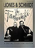 The Best of Jones and Schmidt, Tom Jones, Harvey Schmidt, 0793500249