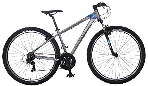 Dawes XC21 Mens 29ER 21 Speed Alloy Hard Tail MTB Mountain Bike