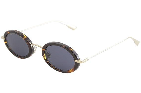 Amazon.com: Christian Dior Womens DiorHypnotic2 2IK/A9 ...