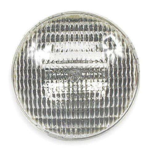 (GE LIGHTING 300W, PAR56 Incandescent Sealed Beam Light Bulb)