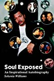 Soul Exposed, Sekenia Williams, 1418440833