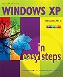 Windows XP in Easy Steps, Harshad Kotecha, 1840782870