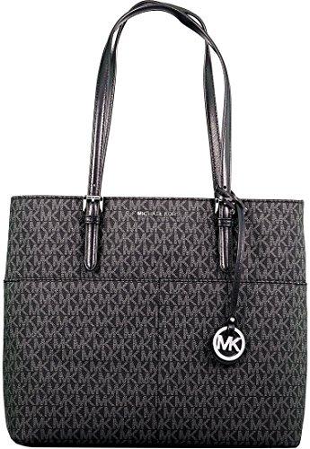Michael-Kors-Womens-Large-Bedford-Pocket-Leather-Shoulder-Bag-Tote