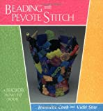 Beading with Peyote Stitch (Beadwork How-To)