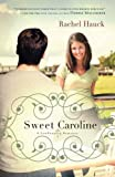 Best HarperCollins Christian Pub. Christian Romance Novels - Sweet Caroline (A Lowcountry Romance) Review