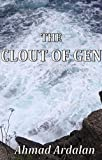 Bargain eBook - The Clout of Gen