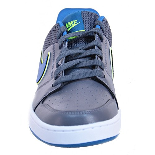 T shirt 15 Advance Nike Vert 1zdwqtx5A