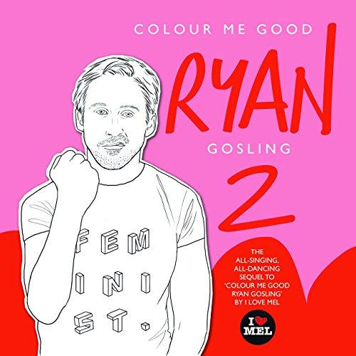 color me good ryan gosling - 2