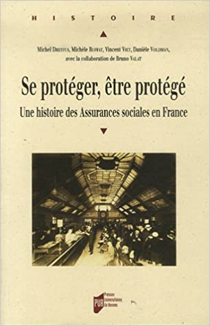 La Bibliothèque d'histoire contemporaine 51G488QWNBL._SX304_BO1,204,203,200_