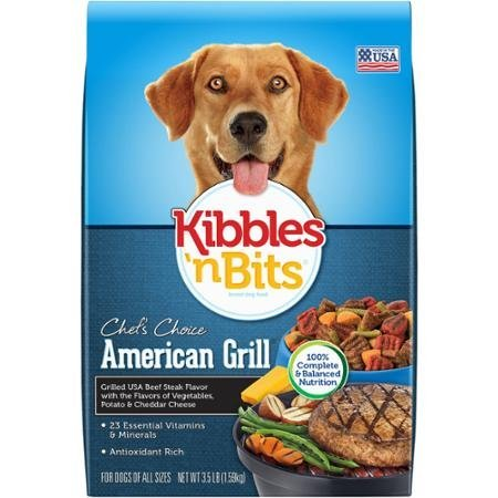 kibbles-n-bits-chefs-choice-american-grill-flavor-dry-dog-food-35-pound