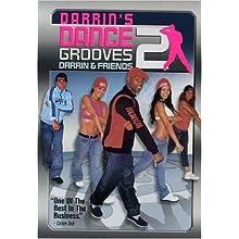Darrin's Dance Grooves, Vol. 2 (2006)