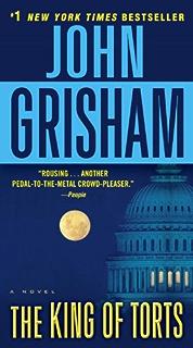 John Grisham The Appeal Pdf