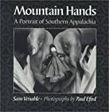 Mountain Hands, Sam Venable, 1572330902