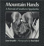 Mountain Hands, Sam Venable, 1572330902