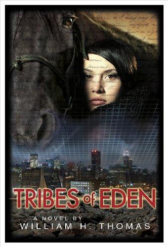 Tribes of Eden