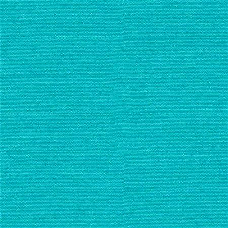 Tela por metros de loneta lisa - Ancho 280 cm - Largo a elección de 50 en 50 cm | Azul turquesa: Amazon.es: Hogar