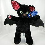 Build a Bear Workshop 16 in. Boo-rrific Bat