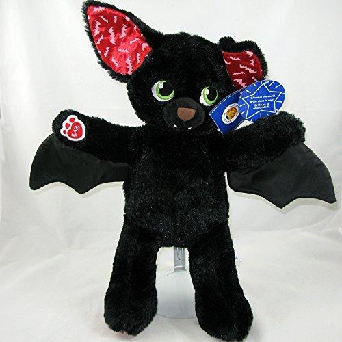 Build a Bear Workshop 16 in. Boo-rrific Bat]()