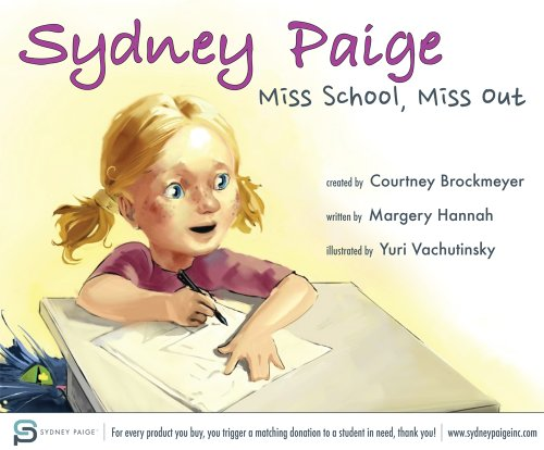 sydney-paige-miss-school-miss-out