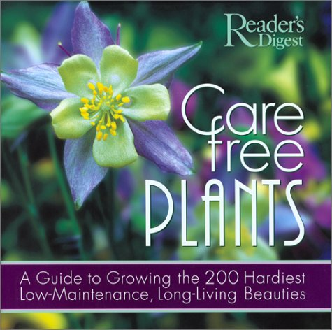 care-free-plants