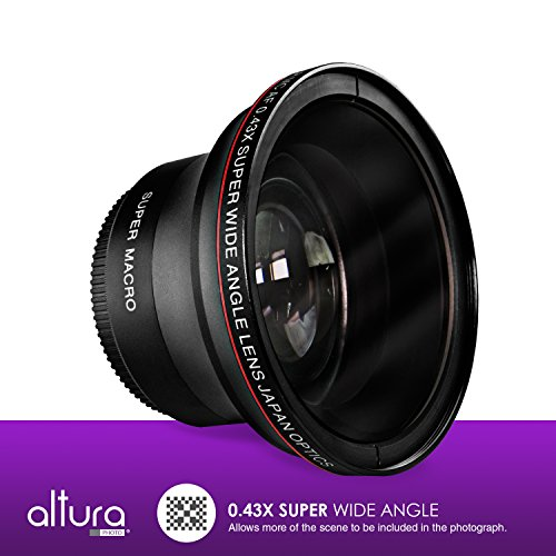 AlturaPhoto-Professional-Essential-Complete