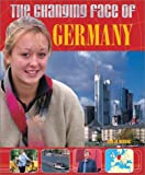 Germany, Sonja Schanz, 0739854895