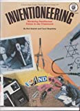 img - for Inventioneering book / textbook / text book