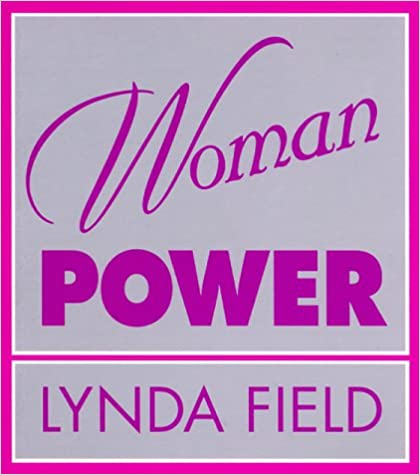 Woman Power (Little Books)