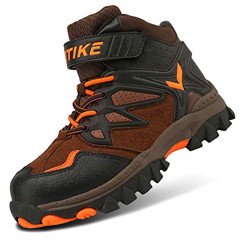 b848b164972 Kids Boots 3 - Trainers4Me