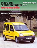 Image de Renault Kangoo Diesel