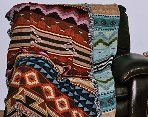 Pure Country Weavers 3881-T Throws, by Pure Country Weavers (Image #2)
