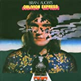 Oblivion Express by Brian Auger (2006-01-01)