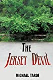 img - for The Jersey Devil book / textbook / text book