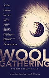 WOOL Gathering (A Charity Anthology)