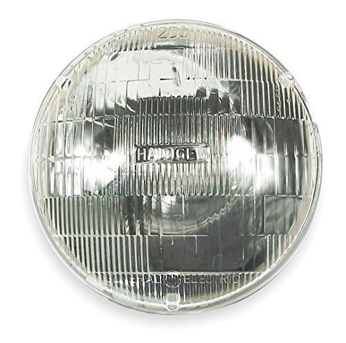 GE Lighting H5024 Automotive Accessories