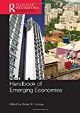 img - for Handbook of Emerging Economies (Routledge International Handbooks) book / textbook / text book